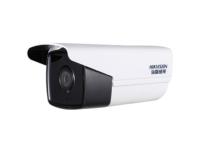 海康威视枪型网络摄像机