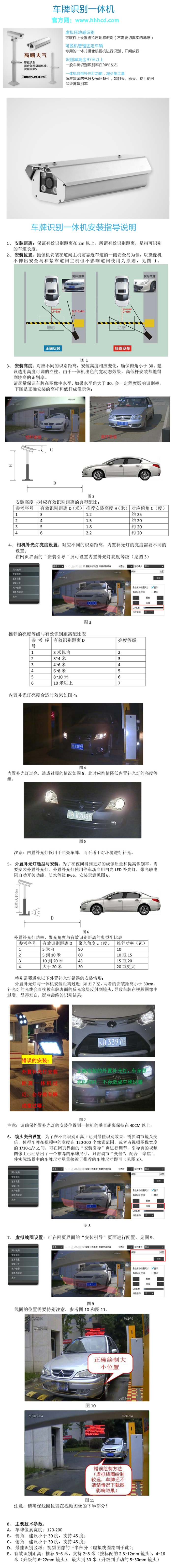 停车场系统万博博彩苹果app下载技术,停车场系统万博博彩苹果app下载学习